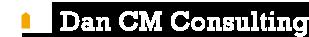 Dan CM Consulting LLC